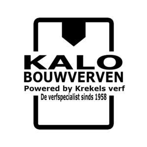 Krekels verf