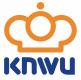 knwu logo.